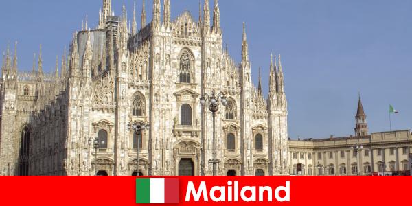 Ke Milan