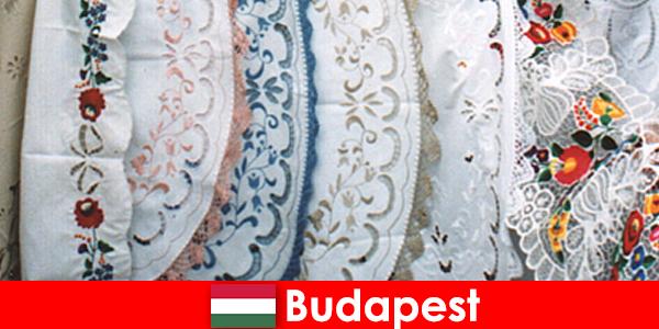 Budapest di Hungary salah satu tempat terbaik untuk percutian keluarga